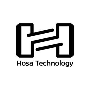 Hosa Technology