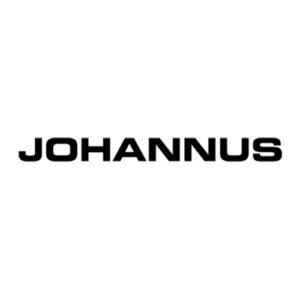 Johannus